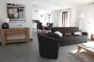 3 bedroom Apartment for sale in Haute Savoie...