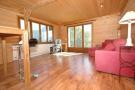Apartment in Haute Savoie, 74190 Passy