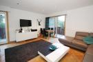 1 bedroom Apartment for sale in Haute Savoie...