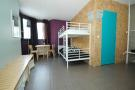 1 bedroom Apartment for sale in Haute Savoie...