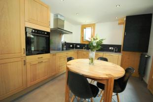 3 bedroom Apartment for sale in Haute Savoie...