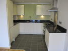 1 bedroom new Apartment in Vista, Kynner Way...