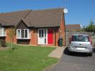 Semi-Detached Bungalow in Shadowbrook Road...