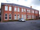 1 bedroom Ground Flat to rent in Bluemels Drive, Wolston...