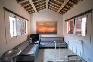 8 bedroom Terraced property for sale in Roma, Rome, Lazio