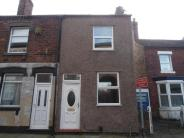 2 bedroom Terraced house to rent in Masterson Street...