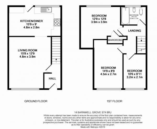 floorplan barnwell.J