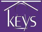 Keys, Blythe Bridge branch logo