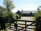 5 bed Cottage for sale in Fishguard