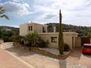 3 bed Detached Villa for sale in Mesogi, Paphos