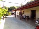 3 bed Detached Bungalow for sale in Episkopi, Paphos