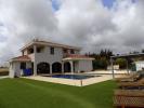 Detached Villa in Anarita, Paphos