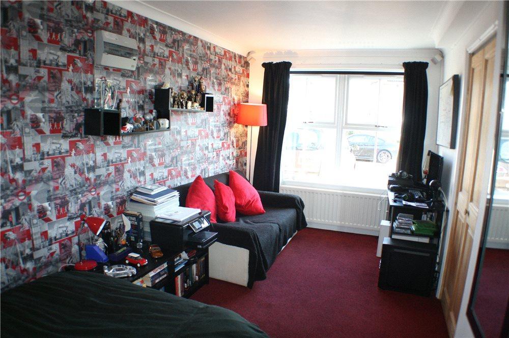 Bedroom 4 Shot 2