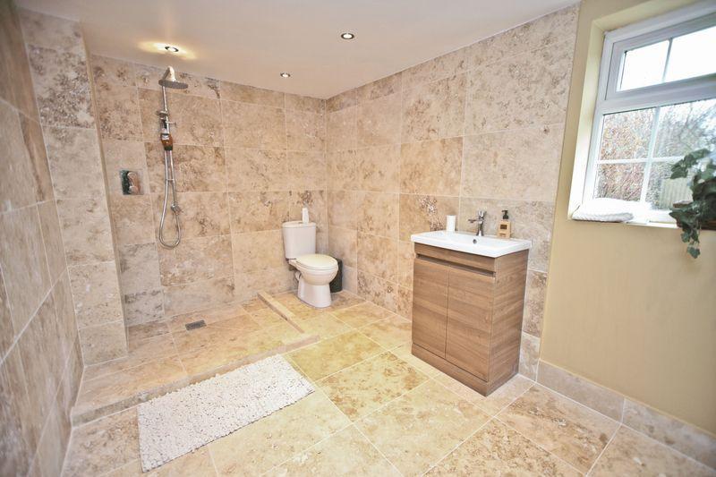 Pin Wet Room Shower Designs on Pinterest