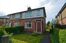 Photo of Owen Avenue,