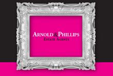 Arnold & Phillips, Ormskirk