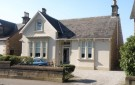 4 bedroom Detached property in Dundonald Road...