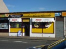 Shop for sale in Ayr Road, Ayr, KA9
