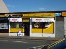 Shop for sale in Ayr Road, Ayr, KA9