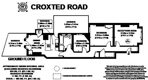 Croxted-Road-owa-v1