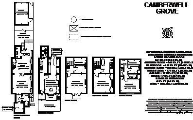 148-Camberwell-Gr...