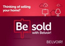 Belvoir Lettings, Luton
