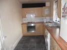 2 bed Flat in Hyde Road, Denton, M34