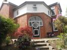 3 bedroom Detached home for sale in Audenshaw Road...