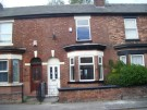 Terraced house for sale in Abbey Hey Lane...