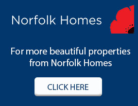 Get brand editions for Norfolk Homes Ltd, Manor Reach, Sprowston