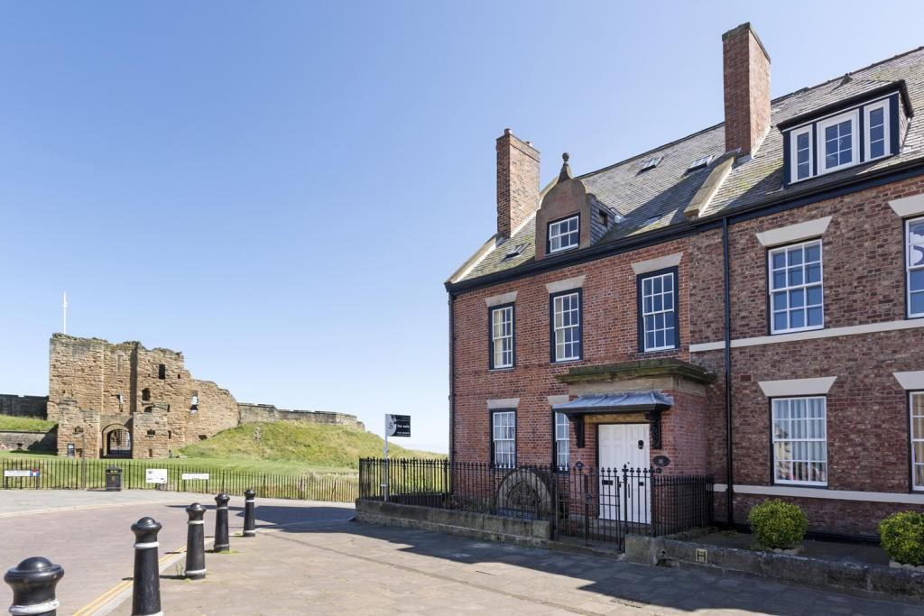 Commercial Property For Sale In Tynemouth