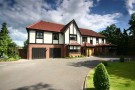 5 bedroom Detached property in Runnymede Road...
