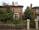 5 bed Terraced house in Akenside Terrace...