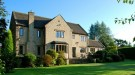 Detached house in Middle Drive, Ponteland...