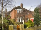 Castleton Grove Detached house for sale