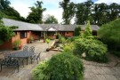4 bedroom Detached Bungalow in Thorp Avenue, Morpeth...