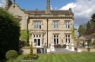 4 bedroom property in East Hall, 29 Holywood...