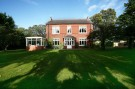 Detached property for sale in Greenlands, Boldon Lane...