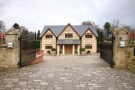 Detached house for sale in Runnymede Road...