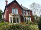 7 bedroom Detached property in Whitley Road, Benton...