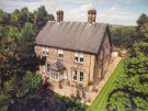 Photo of Hirst Head House,