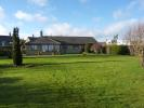 Detached Bungalow for sale in Garden Terrace...