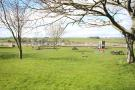 Alnmouth Park