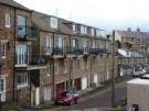 3 bed Town House in Chapel Row, Seahouses...