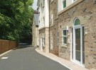 2 bedroom Apartment in Column Mews, Alnwick...
