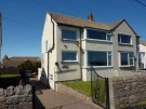 4 bedroom semi detached home for sale in Harbour Road, Beadnell...