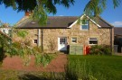 3 bedroom semi detached home for sale in Eridon Cottage...