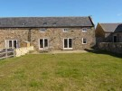 Little Griff Barn Conversion for sale