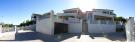 6 bed new property in Durbanville, Western Cape