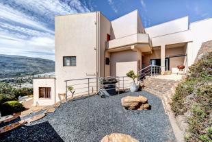 Detached property for sale in Fish Hoek, Cape Town...